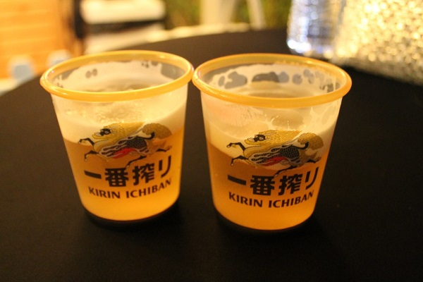 626-beer-slushy