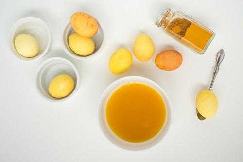 natural-yellow-dye-5